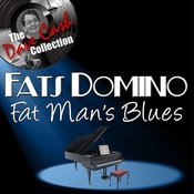 Fat Man's Blues - [The Dave Cash Collection] Songs