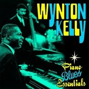 Piano Blues Essentials Songs