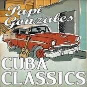 Guitarra & Latin Songs Songs