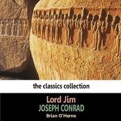 Lord Jim By Joseph Conrad Songs