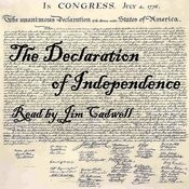 Declaration Of Independence Songs