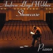 Andrew Lloyd Webber Showcase Songs