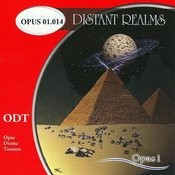 Distant Realms Songs