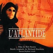 L'atlantide Theme Song