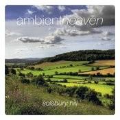 Ambient Heaven - Solsbury Hill Songs