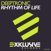 Rhythm Of Life Songs