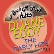 The Early Hits Vol 1 Songs