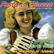Festa In Piazza Songs