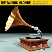 The Talking Machine Songs
