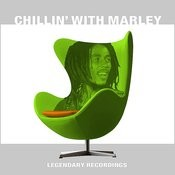 Chillin' With Marley Songs