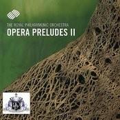 Verdi - Puccini - Mascagni - Leoncallo Songs