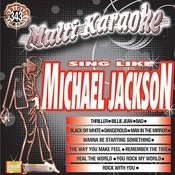 Singlike Michael Jackson Songs