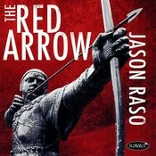 The Red Arrow Songs
