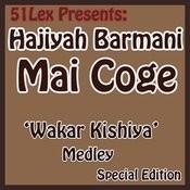 51 Lex Presents Wakar Kishiya Songs