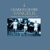 Chariots Of Fire (Remastered) Songs