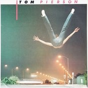 Tom Pierson Songs