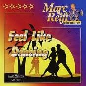 Feel Like Dancing Songs