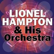 Lionel Hampton & His Orchestra Songs