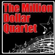The Million Dollar Quartet Songs