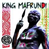 King Mafrundi Songs
