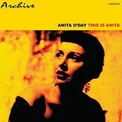 This Is Anita Songs
