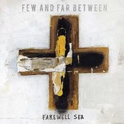 Farewell Sea Songs