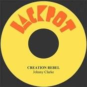 Creation Rebel Songs