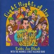 Eight Nights Of Joy Songs