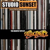 the Greatest Hits Of Aerosmith - Tribute Songs