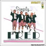 Simply Fred Songs