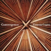 Convergence Songs