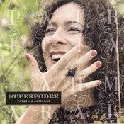 Superpoder Songs