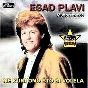 Ne Kuni Ono Sto Si Volela Songs