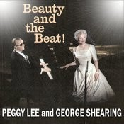 Beauty And The Beat! Songs