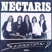 Sebastian B Songs