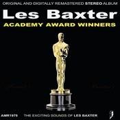 Academy Award Winners Songs