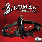 Pricele$$ (UK Deluxe Edition Explicit) Songs