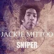 Sniper Song