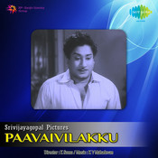 Paavaivilakku Songs