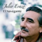 El Navegante Songs
