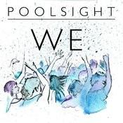 We (Original Mix) Song