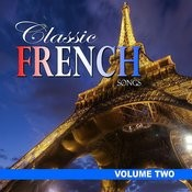 Une Noux MP3 Song Download- Classic French Songs, Vol 2 Une
