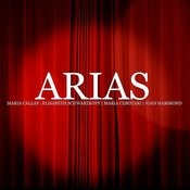 Arias Songs