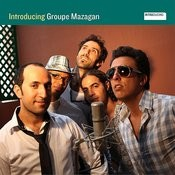 mazagan mp3 gratuit