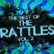 The Best Of Vol. 2 Songs