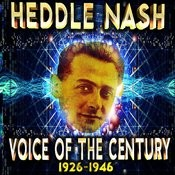 Voice Of The Century 1926-1946 Songs