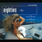 80's (International Version) Songs