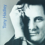 Tony Hadley Songs