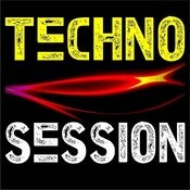 Techno Session Songs