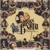 Bugsy Malone Songs